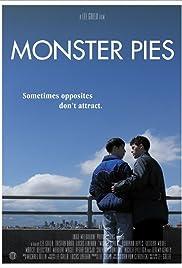 Monster Pies (2013) - IMDb