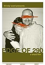 Edge of 290