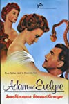 Adam and Evalyn (1949)