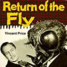 Vincent Price in Return of the Fly (1959)