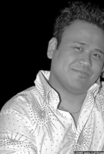 Benjamin P. Ablao Jr. Picture