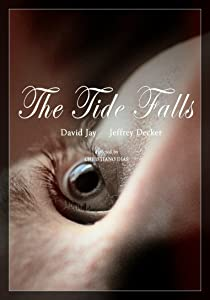 Watch online movie website The Tide Falls by [Mp4]