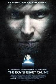 The Boy She Met Online (2010)