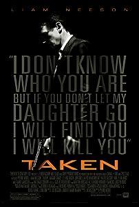 Taken movie free download hd