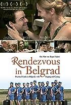 Praktican vodic kroz Beograd sa pevanjem i plakanjem