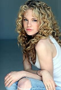 Mackenzie Mauzy Picture