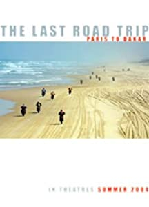 English movies torrents download The Last Road Trip [mpeg]