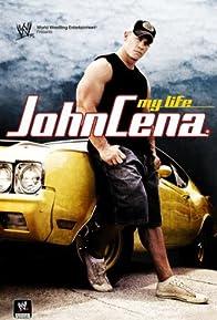 Primary photo for WWE: John Cena - My Life