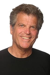 Jim Storm Picture