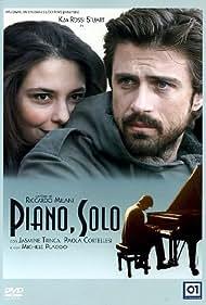 Piano, solo (2007)