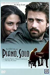 Primary photo for Piano, solo