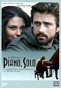 Comedy movies 3gp download Piano, solo by Kim Rossi Stuart [480x272]