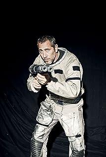 Juan Antonio Devoto New Picture - Celebrity Forum, News, Rumors, Gossip