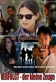 Verfolgt - Der kleine Zeuge (2012)