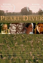 Pearl Diver(2004) Poster - Movie Forum, Cast, Reviews