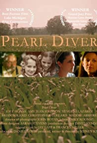 Primary photo for Pearl Diver