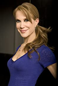 Primary photo for Jeannie Gaffigan