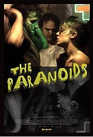 Los paranoicos (2008) film en francais gratuit