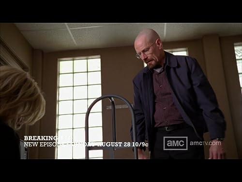 Sneak Preview: Season Four, Episode 7