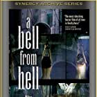 Renaud Verley in La campana del infierno (1973)