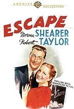 Primary image for Escape