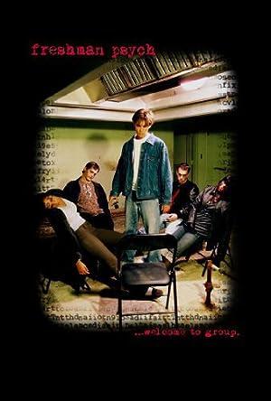 Freshman Psych (2009)
