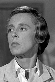 Nancy Kulp Picture