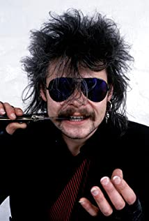 Phil 'Philthy Animal' Taylor Picture