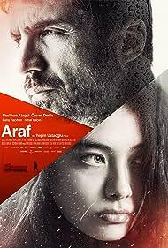 Araf (2012)