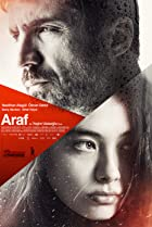 Araf/Somewhere in Between