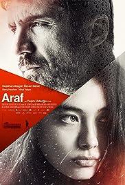 Araf Poster
