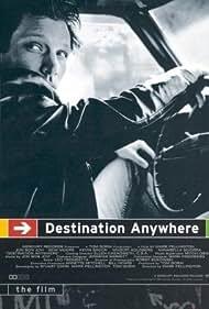 Jon Bon Jovi in Destination Anywhere (1997)