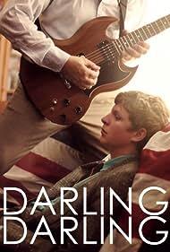 Darling Darling (2005)