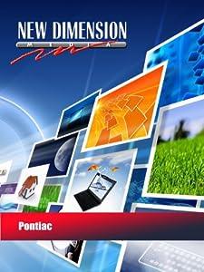 Watch downloaded movie The Pontiac [720x320]