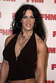 Primary photo for Chyna