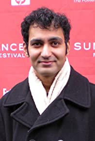 Primary photo for Vivek Maddala