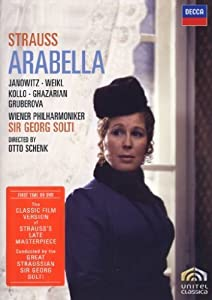 Best media streamer for downloaded movies Arabella West Germany [640x960]
