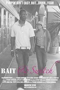 Los mejores sitios para ver películas completas Bait & Switch by Tyrone Howard  [Bluray] [720p] [HDR] USA