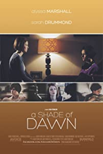 Hollywood movie clips download A Shade of Dawn [720x1280]