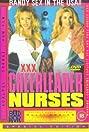 Cheerleader Nurses (1993) Poster