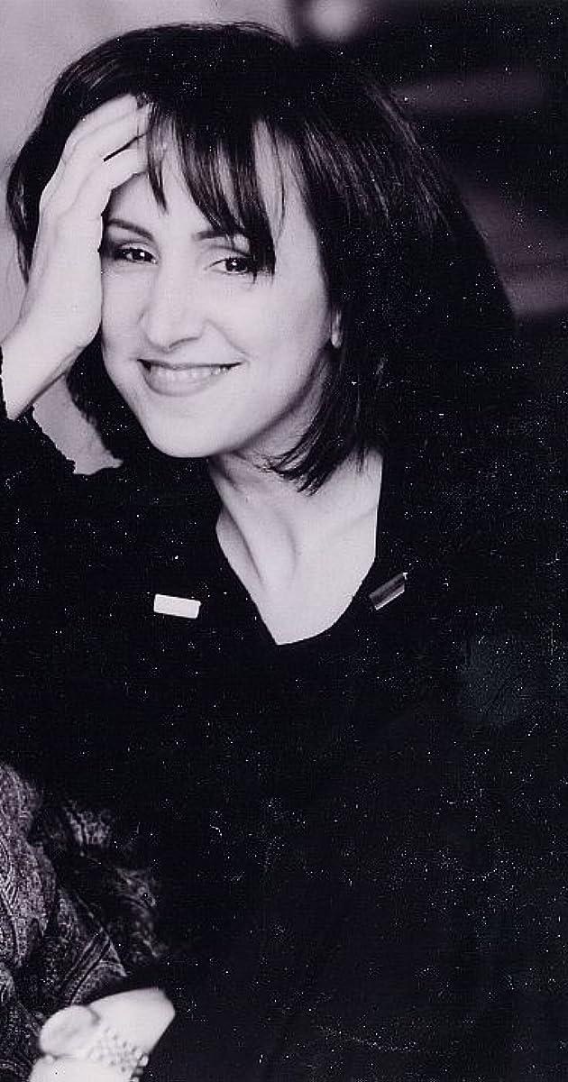 Cecily Adams | Memory Alpha | FANDOM powered by Wikia