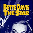 The Star (1952)