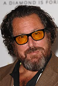 Primary photo for Julian Schnabel