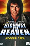 Highway to Heaven (1984)