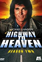 Primary image for Highway to Heaven