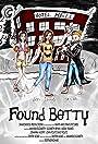Found Betty