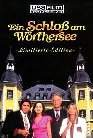 Ein Schloß am Wörthersee (1990)