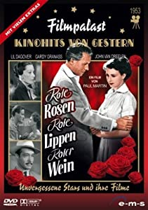 Good movie sites to watch online for free Rote Rosen, rote Lippen, roter Wein [1280x800]
