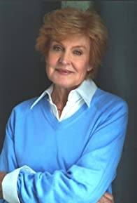 Primary photo for Betty McGuire