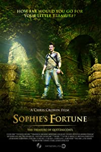 Sophie's Fortune full movie download in hindi
